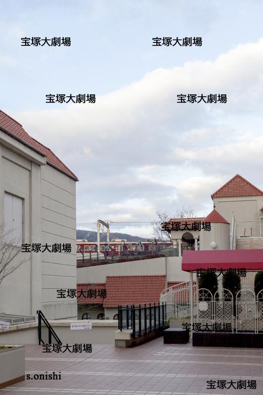 宝塚市 観光