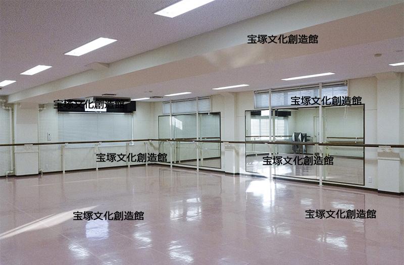 宝塚音楽学校旧校舎