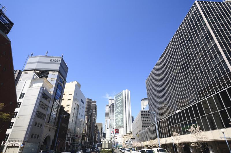 大阪旅行 プラン