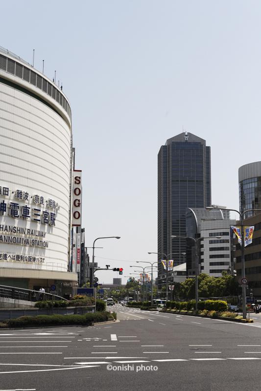 異人館 神戸